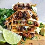 authentic-menu-mexican-food-Quesadillas