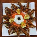 authentic-menu-mexican-food-camarones-cucaracha