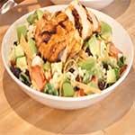 authentic-menu-mexican-food-market-salad-chicken