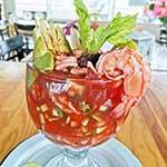 authentic-menu-mexican-food-shrimp-cocktail-vallarta