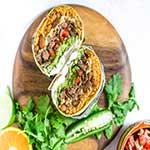 authentic-menu-mexican-food-super-burrito
