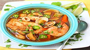 authentic-mexican-entrees-seafood-soup-02