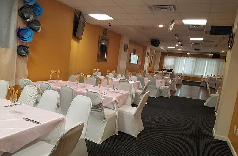 mexican-restaurant-dover-nj-party-room-decorated-02