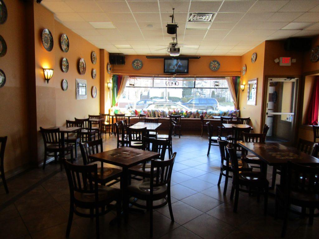 mexican-restaurant-new-jerseysala01