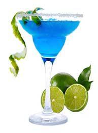 Mexican-Restaurant-Dover-NJ-Azul-01