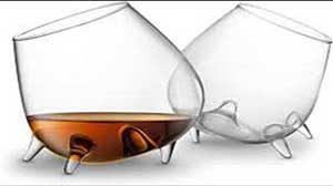Mexican-Restaurant-Dover-NJ-Cognac-05