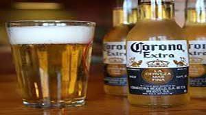 Mexican-Restaurant-Dover-NJ-Corona