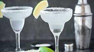 Mexican-Restaurant-Dover-NJ-Margarita-01