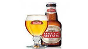 Mexican-Restaurant-Dover-NJ-Stella-Artois