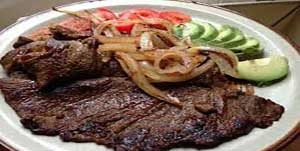 authentic-mexican-entrees-carne-asada