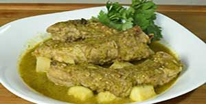 authentic-mexican-entrees-green-ribs