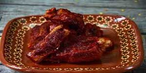 authentic-mexican-entrees-red-ribs