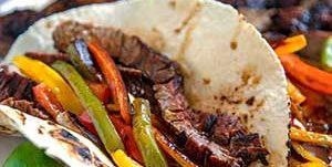 authentic-mexican-entrees-steak-fajitas