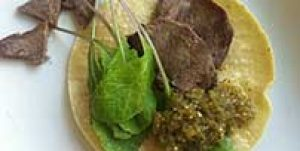 authentic-mexican-entrees-tongue-in-green-tomatillo-sauce