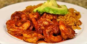 authentic-mexican-entrees-vallarta-style-shrimp