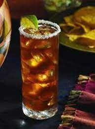 mexican-restaurant-nj-charro-negro